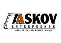 Aaskov Entreprenør