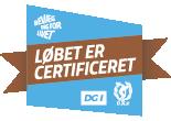 DGI Certificeret