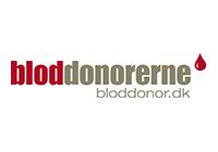 Bloddonorerne