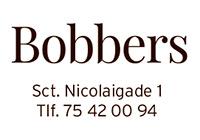 Bobbers
