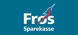Frøs Herreds Sparekasse
