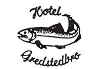 Hotel Gredstedbro