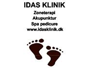 Idas Klinik