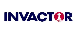 Invactor