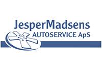 Jesper Madsen Autoservice ApS
