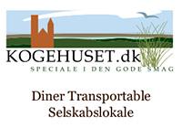 Kogehuset.dk