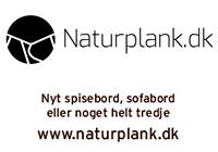Naturplank