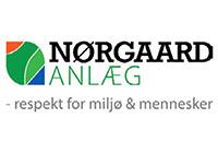 Nørgaard Anlæg