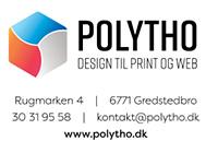 Polytho