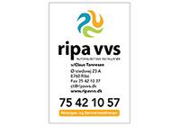 Ripa VVS