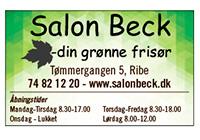Salon Beck
